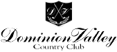 dominion valley logo